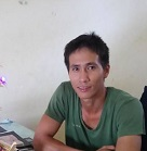 Mr Trinh