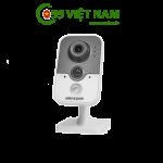 Bảng giá camera HKVISION